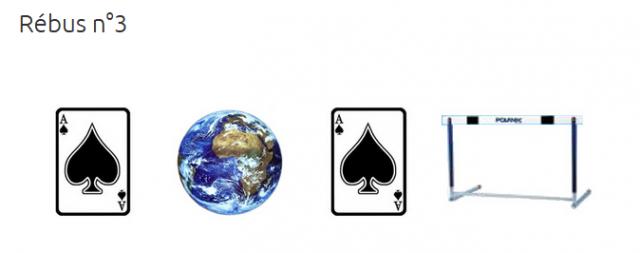 Rébus pour jouer un peu 19012506551239773