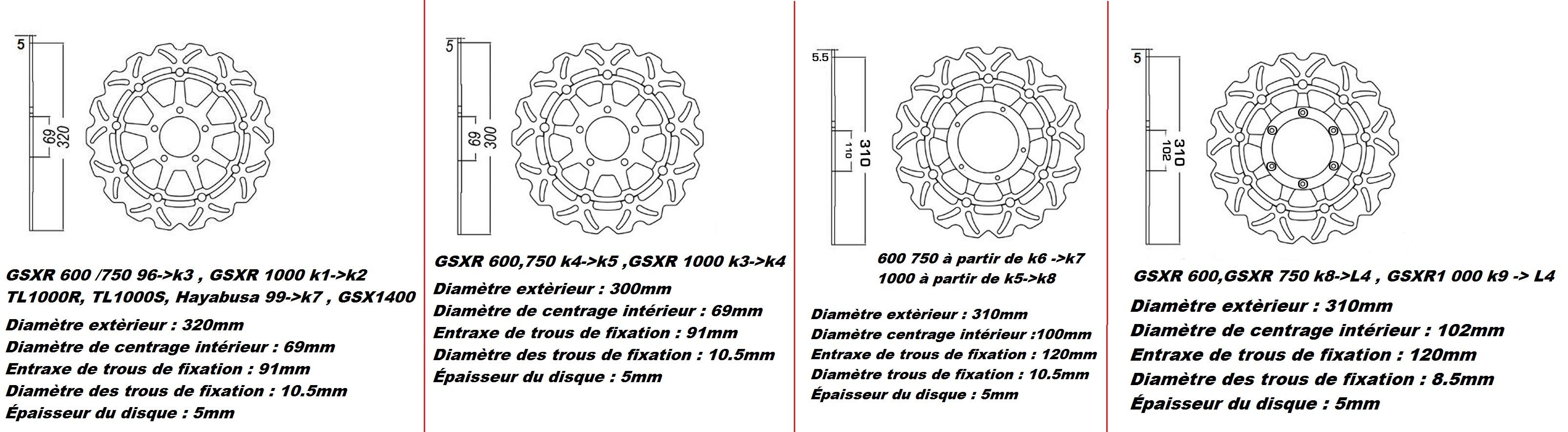 Problème de freinage 600 GSXR K3. 190125104737636400