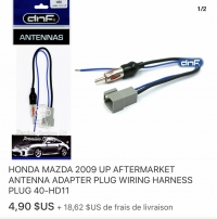 LoNsDqLe_AIM - CRz Luxury  Mini_190125084331360226