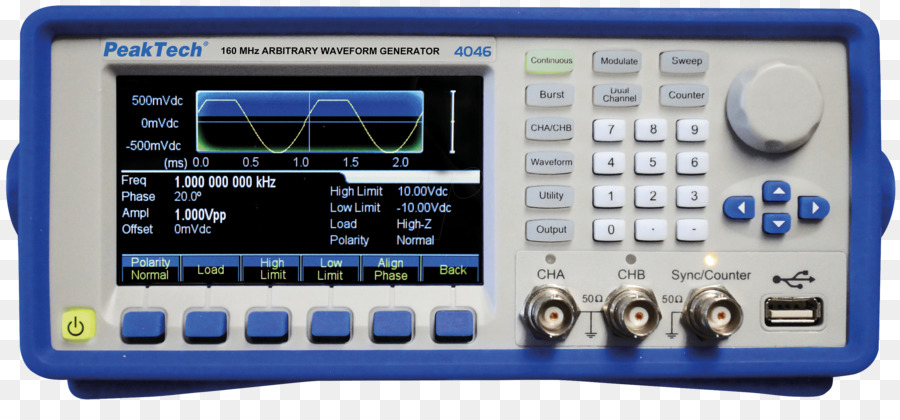 kisspng-function-generator-electronics-direct-digital-synt-waveform-5aec95b5337c74.3226202115254542612109
