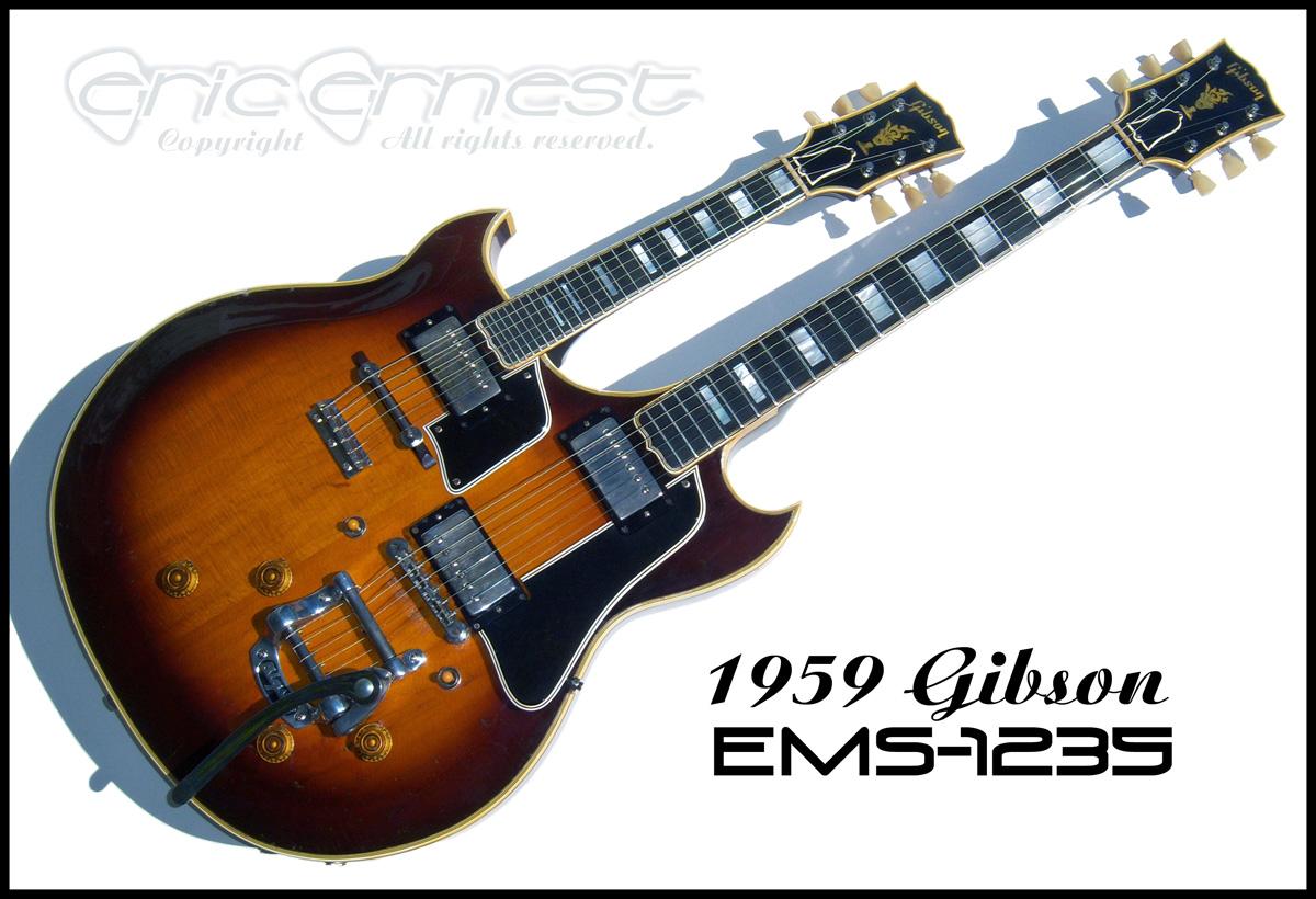 1959_Gibson_EMS1235_double_neck_sunburst_1