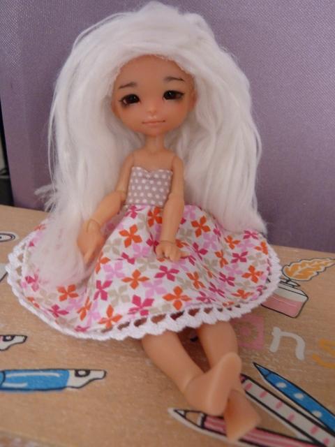 Petite nouvelle! (Depths dolls Deilf) page 2 - Page 2 190126015331436475