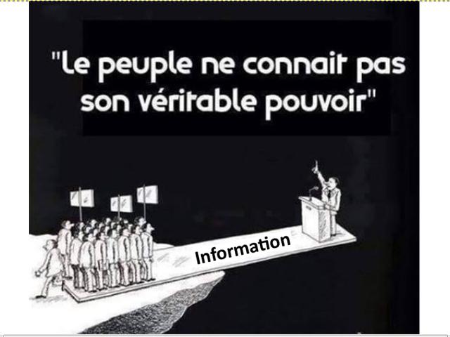 Action CR Nationale dans les hauts de France  - Page 4 190126063743657594