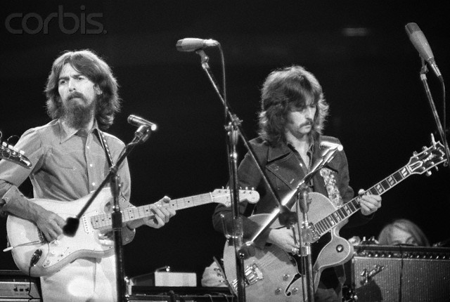 george-harrison-eric-clapton-concert-for-bangladesh