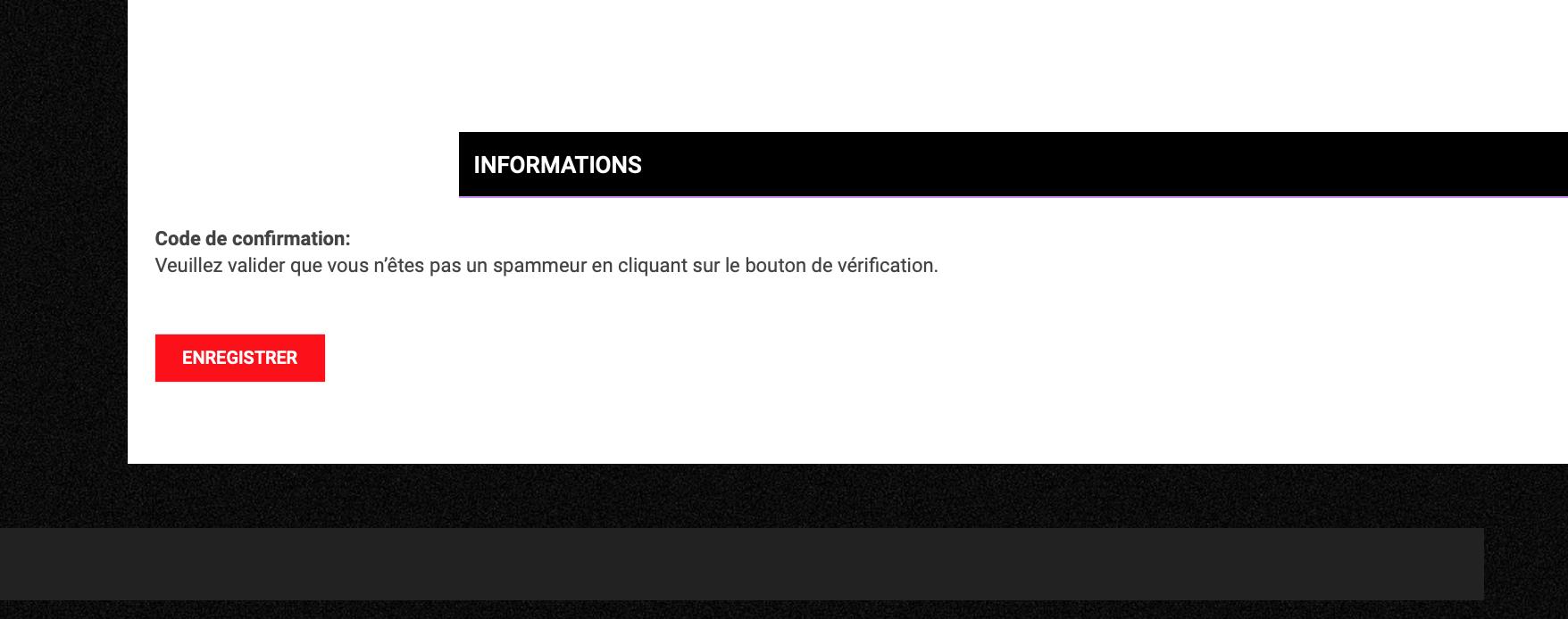 Problème affichage du bouton anti-spamm 190127020333300742