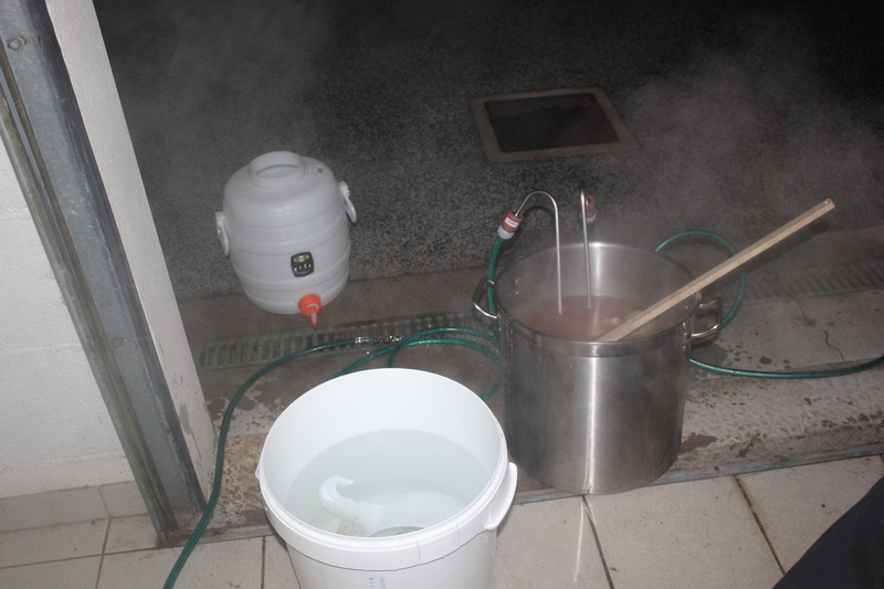 Brassage de la bière 190128073840582330
