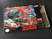 [VDS] Le Shop Nintendo de Ken : Jeux SNES (FAH) et SFC complets - Page 2 Mini_190128015018844995