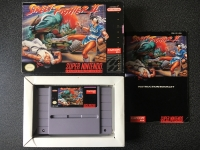 [VDS] Le Shop Nintendo de Ken : Jeux SNES (FAH) et SFC complets - Page 2 Mini_190128015019747877