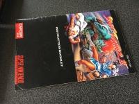 [VDS] Le Shop Nintendo de Ken : Jeux SNES (FAH) et SFC complets - Page 2 Mini_190128015020244293