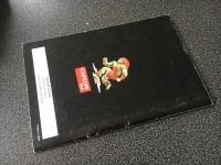 [VDS] Le Shop Nintendo de Ken : Jeux SNES (FAH) et SFC complets - Page 2 Mini_190128015020715202