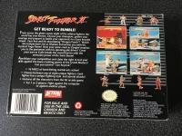 [VDS] Le Shop Nintendo de Ken : Jeux SNES (FAH) et SFC complets - Page 2 Mini_190128015021201040