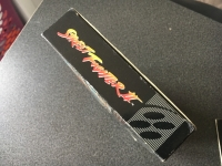[VDS] Le Shop Nintendo de Ken : Jeux SNES (FAH) et SFC complets - Page 2 Mini_190128015023344377