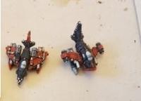 [Achat] pièces détachées orks Mini_190128122346799519