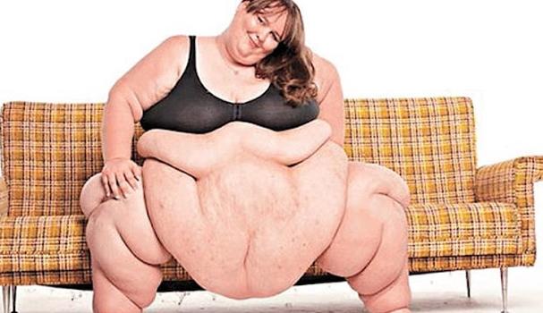 Susanne-eman-la-femme-la-plus-grosse-au-monde-2