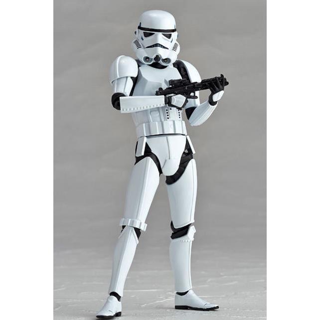 star-wars-stormtrooper-soldats-blancs-tempete-16cm