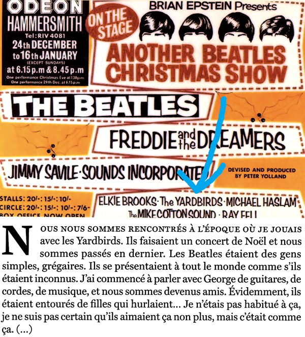 another-beatles-christmas-show-poster-1964_01-580x414