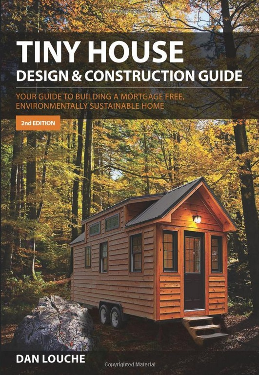 Tiny House Design Construction Guide P2p Releaselog Rlslognet