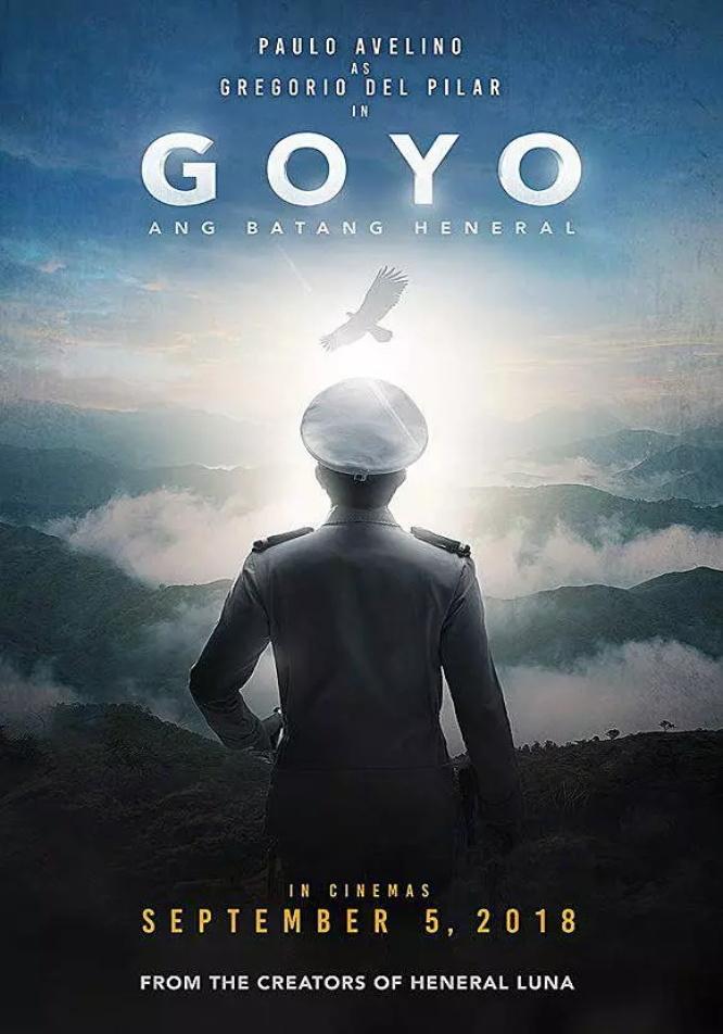 這邊是青年將軍高約Goyo: The Boy General.2018.HD-1080p[MKV@2.6G@簡中]圖片的自定義alt信息;546260,726777,haokuku,82