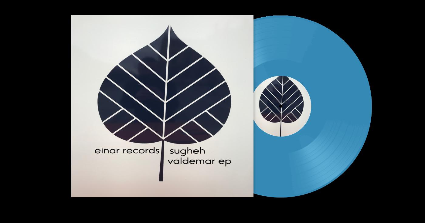 vinyl-sugheh