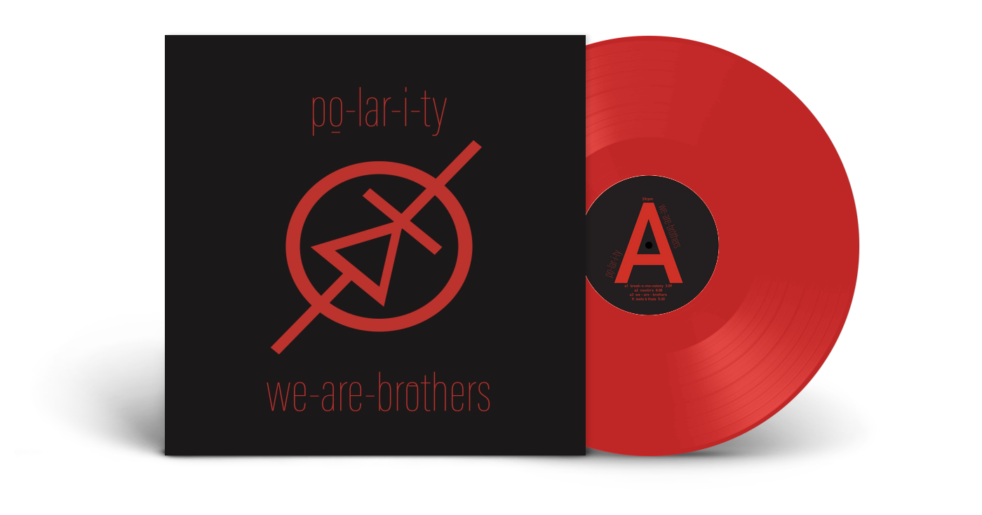 polarity-we-are-brothers
