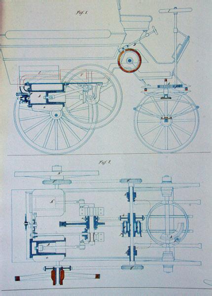 Rétromobile et vieilles bagnoles - Page 2 190130101304200312