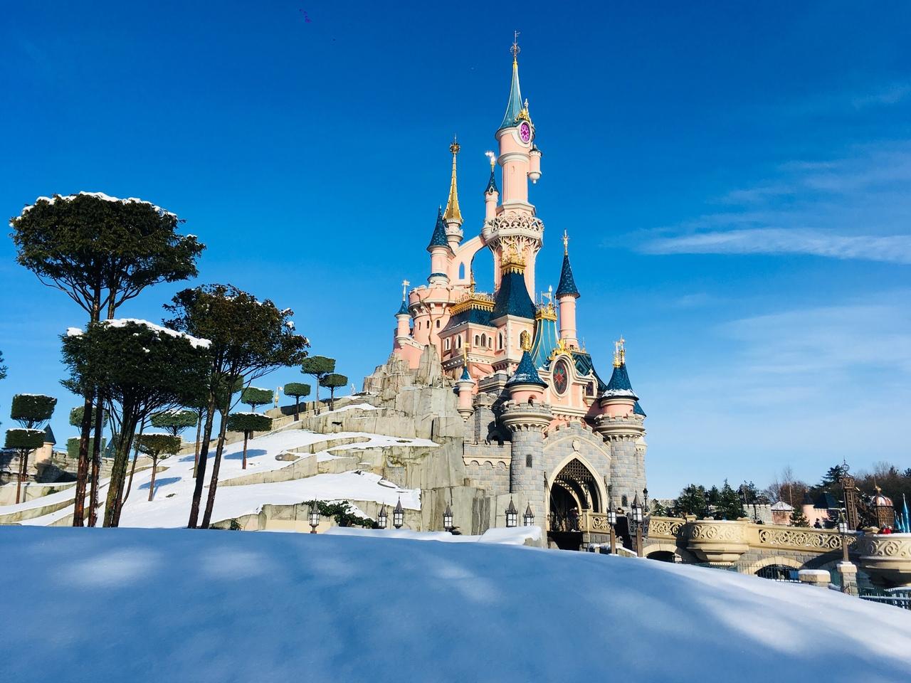 Disney et le mauvais temps (orage, pluie, neige, grêle...) - Page 41 190130124427406465