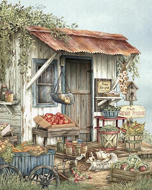 """Des petites """"boutiques"""" ... - Page 2 190131053147861251"""
