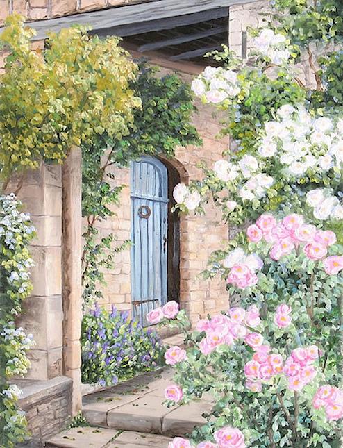 Portes et fenêtres ... - Page 2 190131053441739244