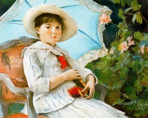 Ombrelles et parapluies  - Page 2 190131074100604109