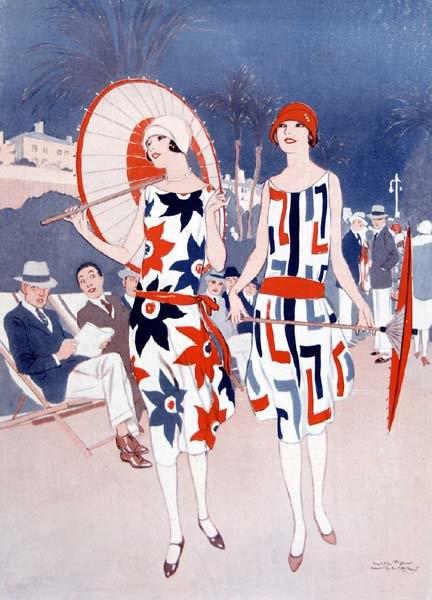 Ombrelles et parapluies  - Page 2 190131074159957877