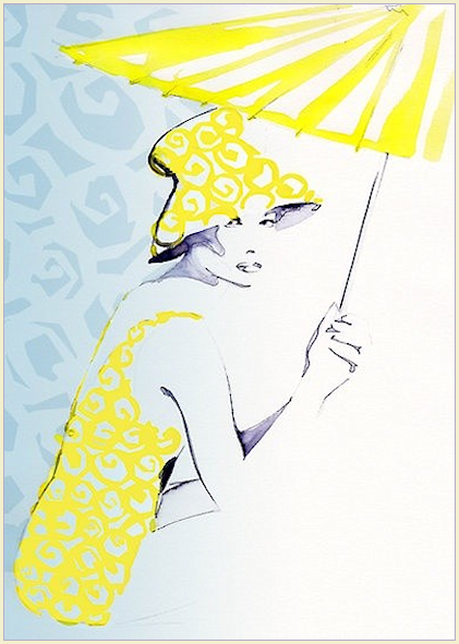 Ombrelles et parapluies  - Page 2 19013107435452871