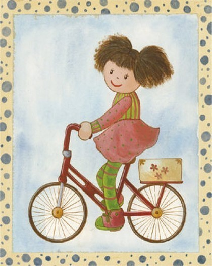 A bicyclette ... - Page 3 190131090735757155