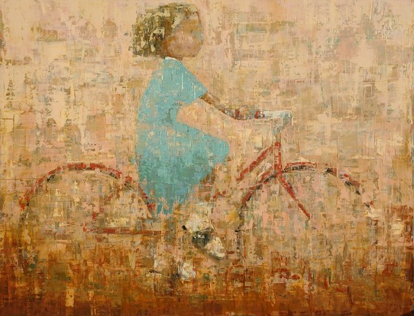 A bicyclette ... - Page 3 190131090803419212