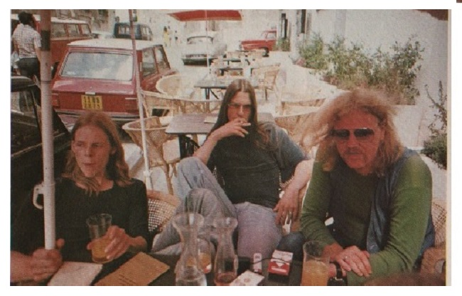 Paris 70s2