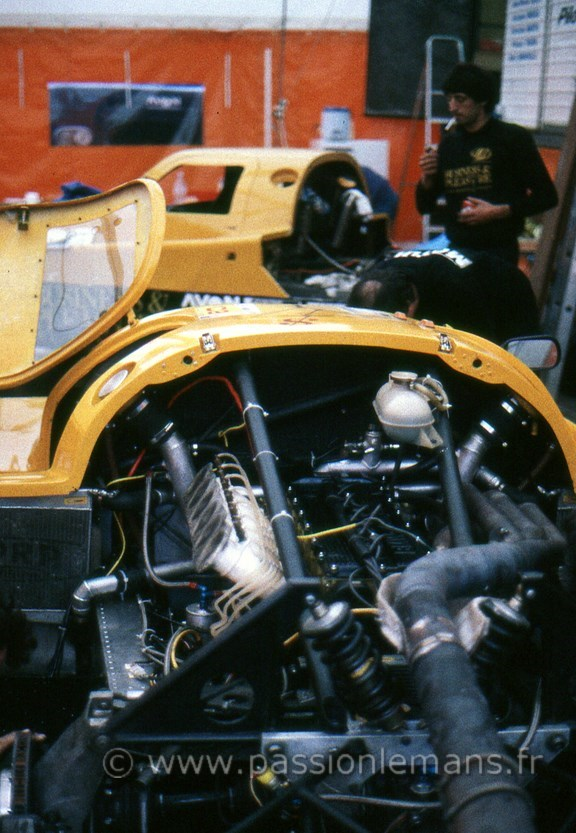 lm86-92R-jouanneau