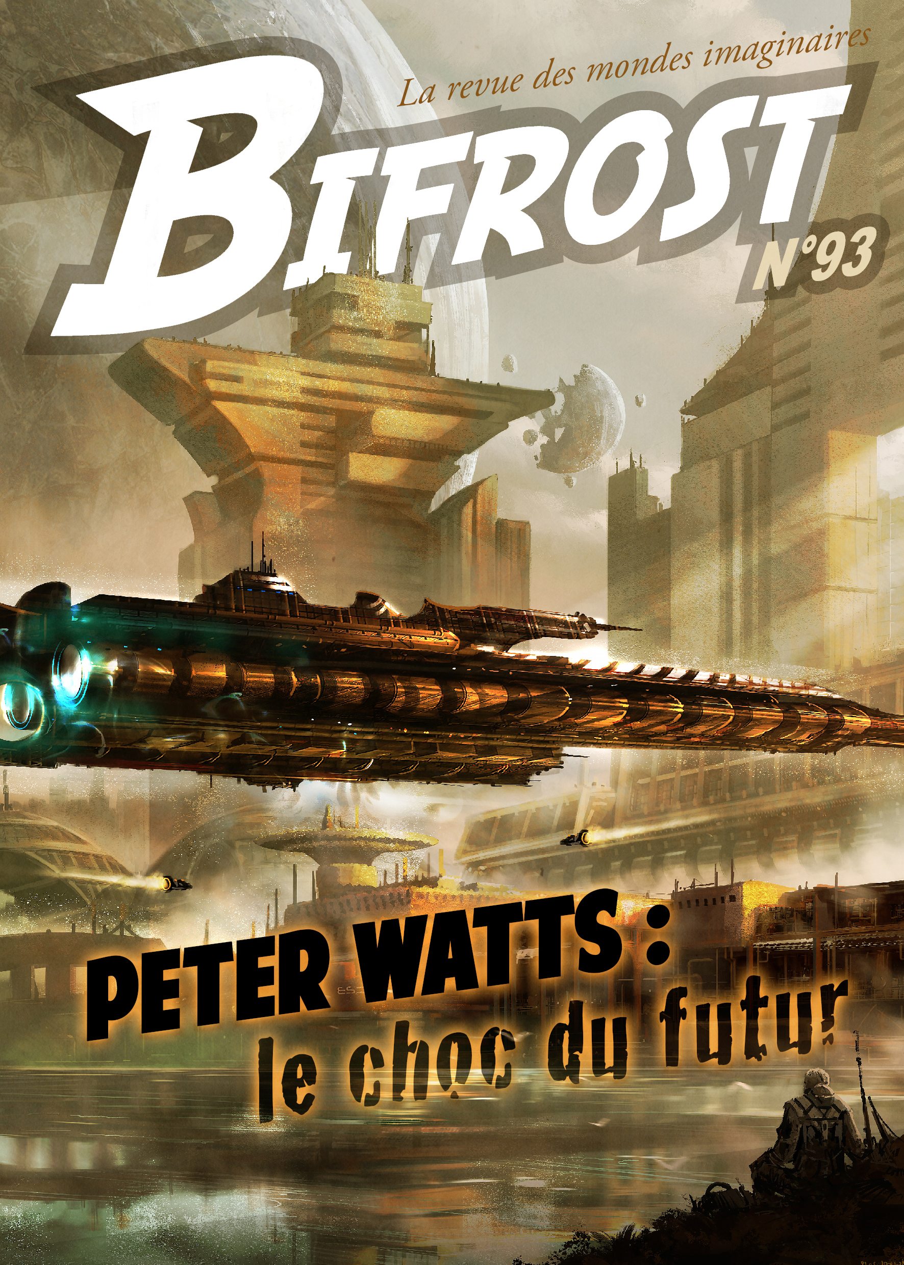 peter-watts_bifrost-n-93_cover