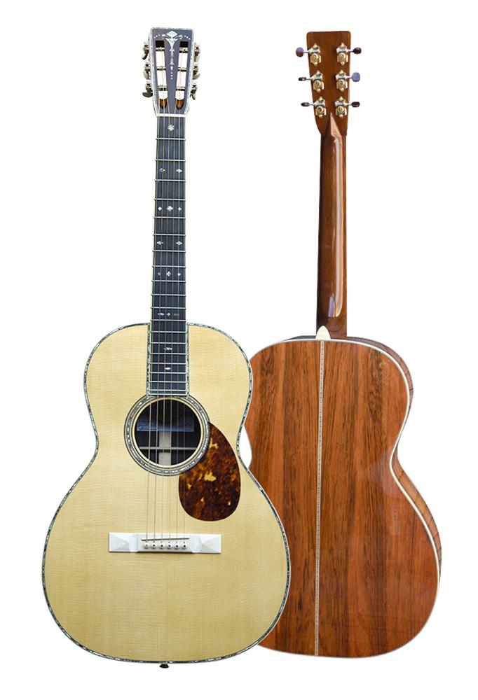 Guitares de luthiers en vente sur le web... - Page 13 190201035311764240