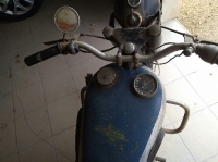 alex39800 Mini_190201052322437159