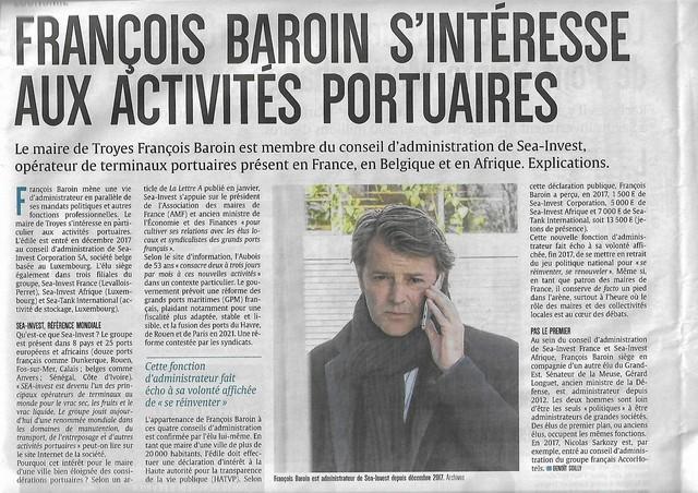 Action CR Nationale dans les hauts de France  - Page 4 190202032033766508