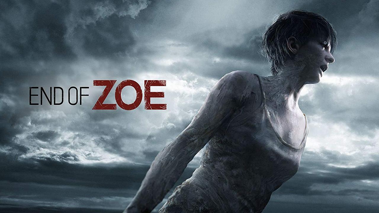 Resident Evil 7: Biohazard - Gold Edition image 1