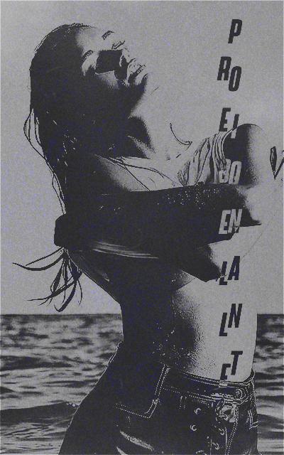 Victoire Valentini