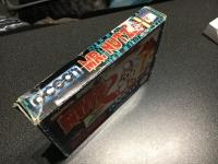 [VDS] Le shop Nintendo à Joe : Plus rien pour le moment Mini_190202021625789793