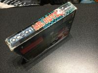 [VDS] Le shop Nintendo à Joe : Plus rien pour le moment Mini_190202021626979731
