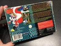 [VDS] Le shop Nintendo à Joe : Plus rien pour le moment Mini_190202021628309211