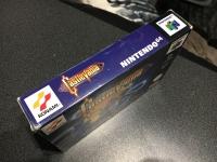 [VDS] Le shop Nintendo à Joe : Plus rien pour le moment Mini_190202021631443765