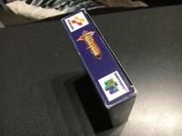 [VDS] Le shop Nintendo à Joe : Plus rien pour le moment Mini_190202021632896098