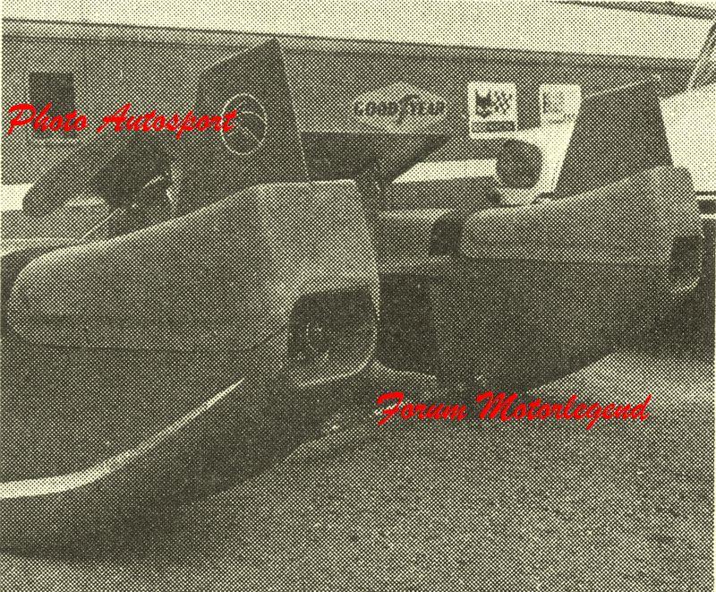 lm73preq-53capot autosport