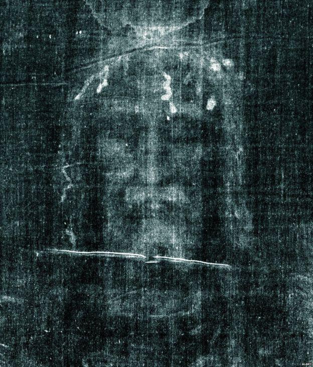 du Sacerdoce de l ÉglisYéhoshou a le Nazireen - Yéhoshou'a le Nazireen - les preuves 190203071333317329