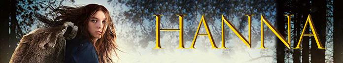 Hanna S01 WEBRip