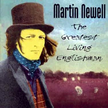 MARTIN-NEWELL